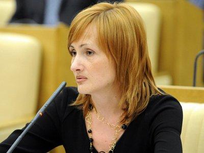 """В Совфеде предлагают отсрочить действие """"пакета Яровой"""" до 2023 года"""