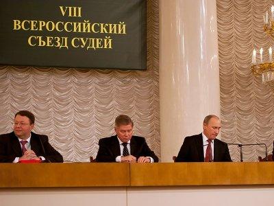 Яковлева людмила алексеевна член президиума рязанского областного суда