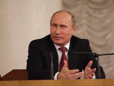 Обнародован проект указа Президента РФ о повышении окладов судьям и присяжным