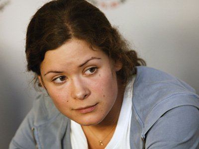 Дочь Егора Гайдара отказалась от российского гражданства