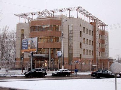 Симоновский районный суд г. Москвы — фото 5