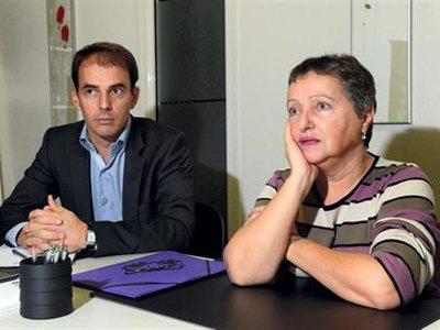 Психиатру из Франции дали срок после того, как его пациент совершил убийство