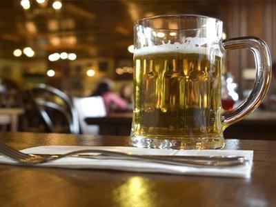 Госдума освободит мини-пивоварни от ЕГАИС