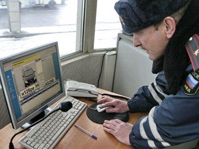 Программисты через суд отвоевали у ГИБДД захваченный софт