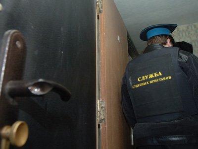 Полиция проверяет смерть посетителя отдела ФССП в схватке с охранниками