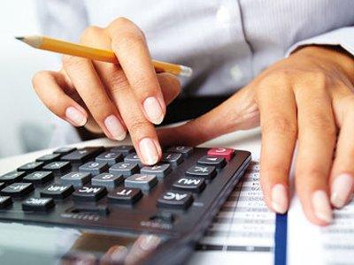 Совет Федерации ужесточил контроль за расходами чиновников и судей