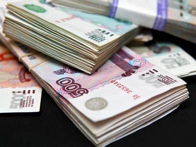 """Директора """"ФинансКредита"""", оставившие 564 вкладчиков без 75 млн руб., получили 11 лет на двоих"""