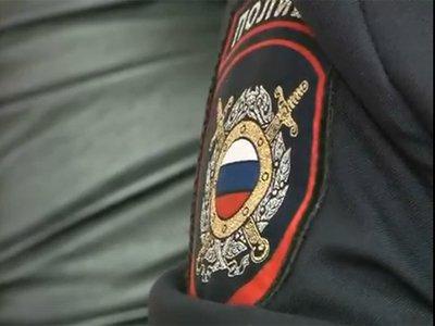 В Москве арестован капитан полиции, похитивший вместе с сообщниками бизнесмена ради выкупа в $5 млн