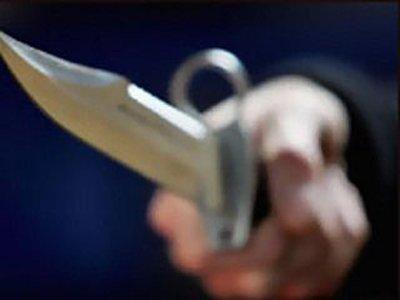 Возбуждено дело на экс-сотрудника милиции, убившего свою больную жену за нанесенную обиду