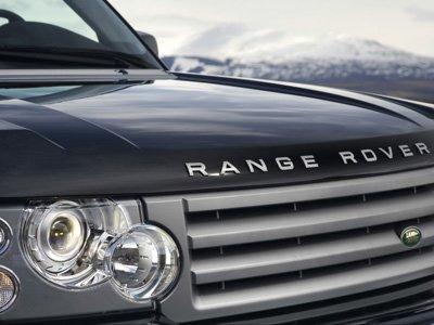 Мосгорсуд разобрался с неустойкой в 26 млн руб. за бракованный Range Rover