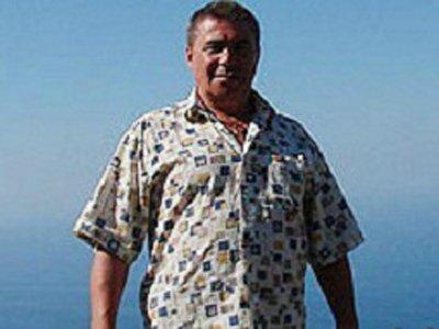 """Экс-судья Сас, получивший 5,5 года за """"смертельное"""" ДТП, может пробыть на свободе до осени"""