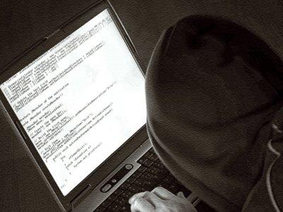 Осужден программист, вычитавший из зарплат каждого из коллег в свою пользу по 100–250 руб. ежемесячно