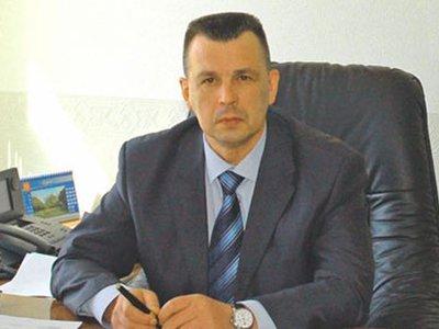 Главу Чеховского района Подмосковья судят за строительство базы отдыха для своей администрации