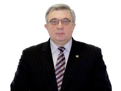 Главу управы Северного Медведково задержали с поличным за взятку в 3,5 млн руб.