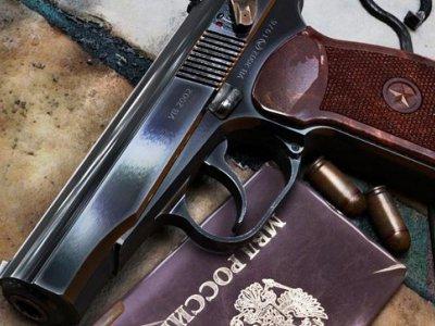 Полицейский, расстрелявший в Москве троих коллег, от дачи показаний отказывается