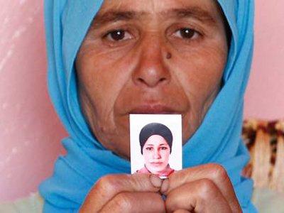 В Марокко насильников теперь будут судить даже в случае женитьбы на жертве