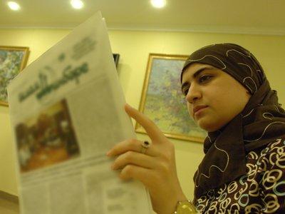 В Египте учительница, отрезавшая ученицам волосы за нежелание носить хиджаб, получила срок