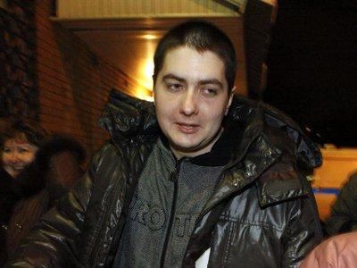 Мосгорсуд оставил следователя Гривцова оправданным