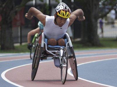 Суд Швейцарии отклонил апелляцию Паралимпийской сборной России