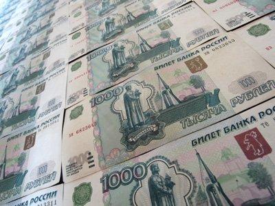 На оганизацю детского отдыха Заридзе получил 26 млн. ,однако детям из них не досталось ни рубля