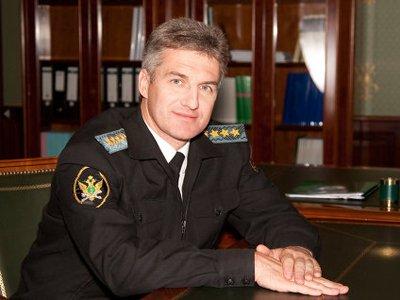 Руководитель ФССП предложил ужесточить ответственность заезду внетрезвом виде
