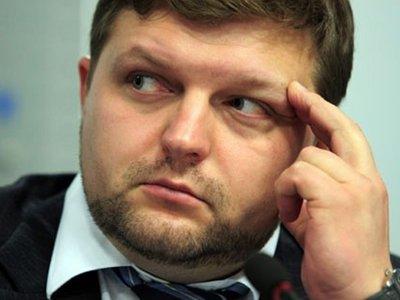 Путин уволил Белых с поста губернатора Кировской области