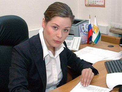 СКР объяснил обыски у Марии Гайдар делом о хищении 100 млн руб. у Бориса Немцова