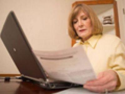 Судят чиновницу, демонстрировавшую фото в обнаженном виде подчиненной, найденное в ее компьютере