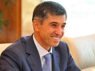 Прекращено дело экс-главы ВАК Шамхалова о хищении у ВЭБа $178,4 млн