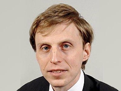 Старший партнер «Пепеляев Групп» Иван Хаменушко