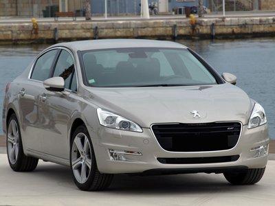 """Суд обязал импортера Peugeot починить навигатор, который не любит букву """"я"""""""