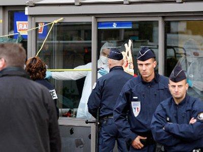 Французская полиция потратит миллион евро, чтобы выявить серийного насильника среди двух братьев-близнецов