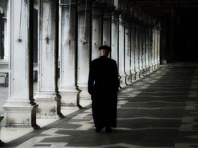 Адвокат из Миннесоты может лишиться лицензии за оскорбления католиков