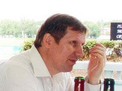 Экс-советник губернатора, перечисливший бюджетные миллиарды в свои офшоры, лишил Сбербанк 200 млн руб.