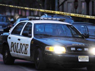Полицейский из США признал себя виновным в убийстве безоружного человека, просившего помощи после ДТП