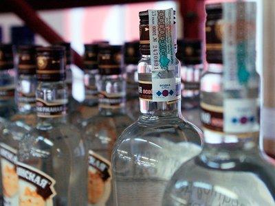За четыре смерти супруги, продававшие вместо спирта жидкость для розжига, получили 10 лет на двоих