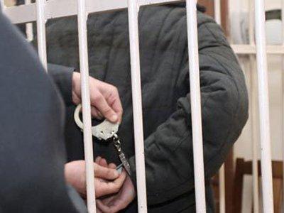 Курьер, которого не пустили в арбитражный суд без паспорта, парализовал его работу