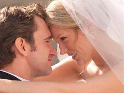 Госдуму просят благословить заключение браков через интернет