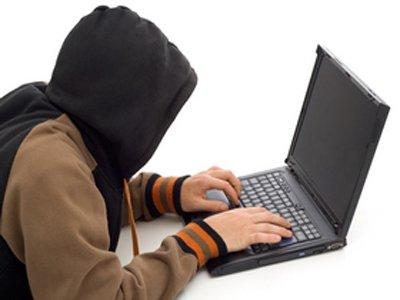 ФСБ нашла 17-летнего хакера, атаковавшего сайт Путина