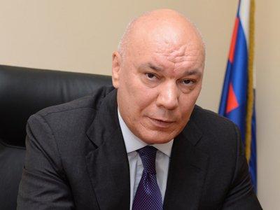 Глава ФСИН раскритиковал намерение властей сократить число сотрудников УИС