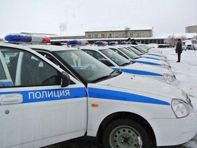 МВД будет самостоятельно наказывать нарушителей транспортной безопасности