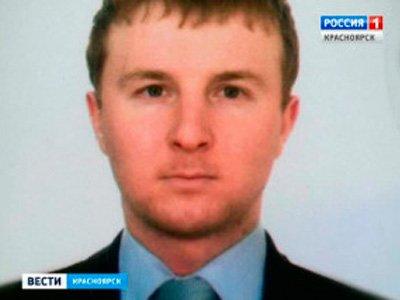 Помощник прокурора района Дмитрий Михалев успел поработать на этой должности всего две недели.