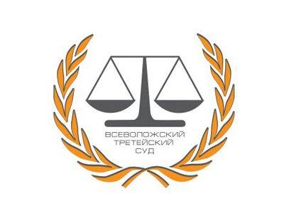 Третейские суды при корпорациях боятся, что их не зарегистрируют по новому закону