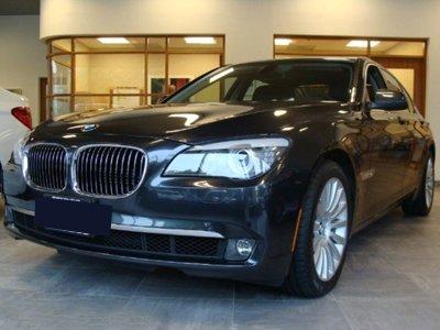 Госдума запрещает чиновникам покупать машины дороже 3 млн руб.