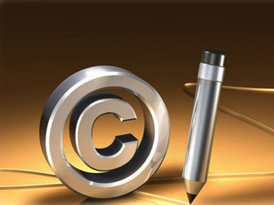 Защита стиля и другие новации: юристы обсудили интеллектуальную собственность