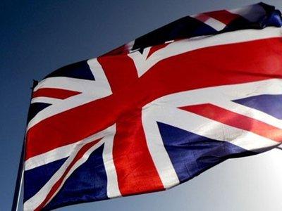 Генпрокурор Британии вступился за принявших решение по Brexit судей