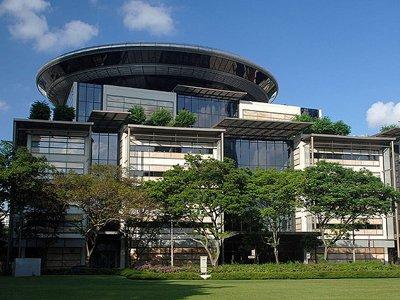 Сингапур отозвал лицензию у подразделения швейцарского банка BSI