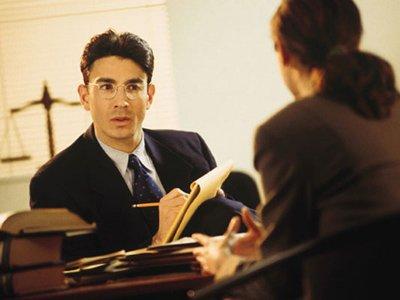 """Круглый стол """"Бесплатная юридическая помощь: сотрудничество юридических клиник, НКО и участников государственной и негосударственной системы бесплатной юридической помощи"""""""