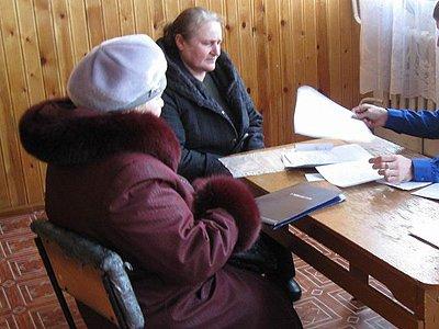 Законодательный проект обесплатной юридической помощи для бездомных внесен в Государственную думу