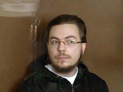 Мосгорсуд не стал ужесточать приговор иеромонаху Илие за ДТП на Кутузовском проспекте
